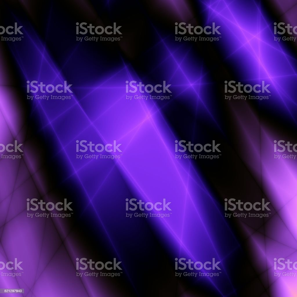 Modern technology abstract graphic design stock photo