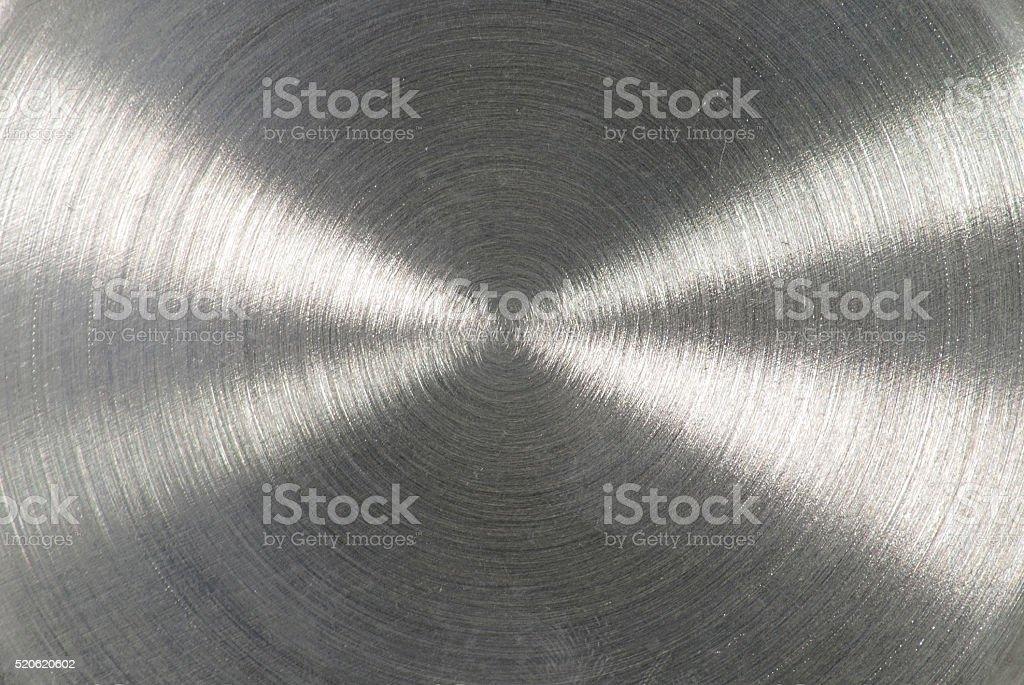 Momchailai metal surface stock photo
