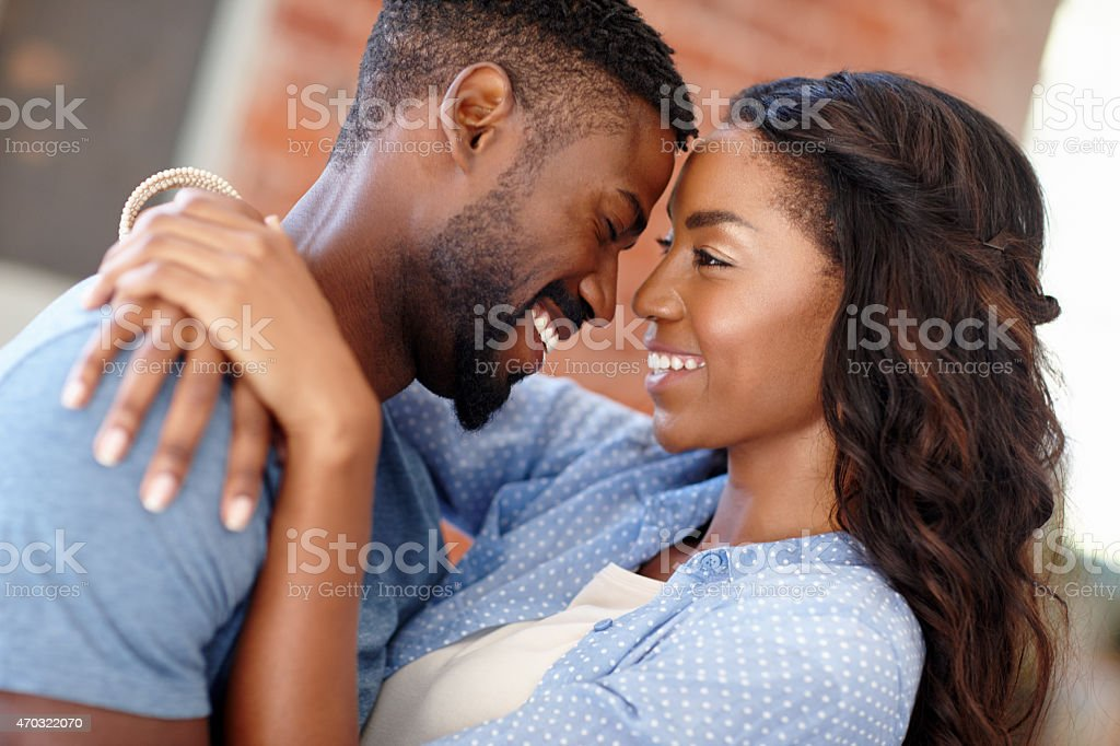 Moments with you stock photo