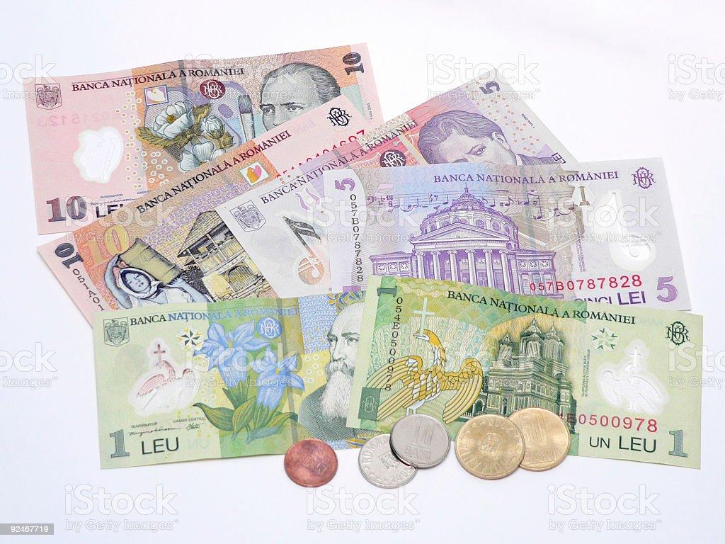 money 2 royalty-free stock photo