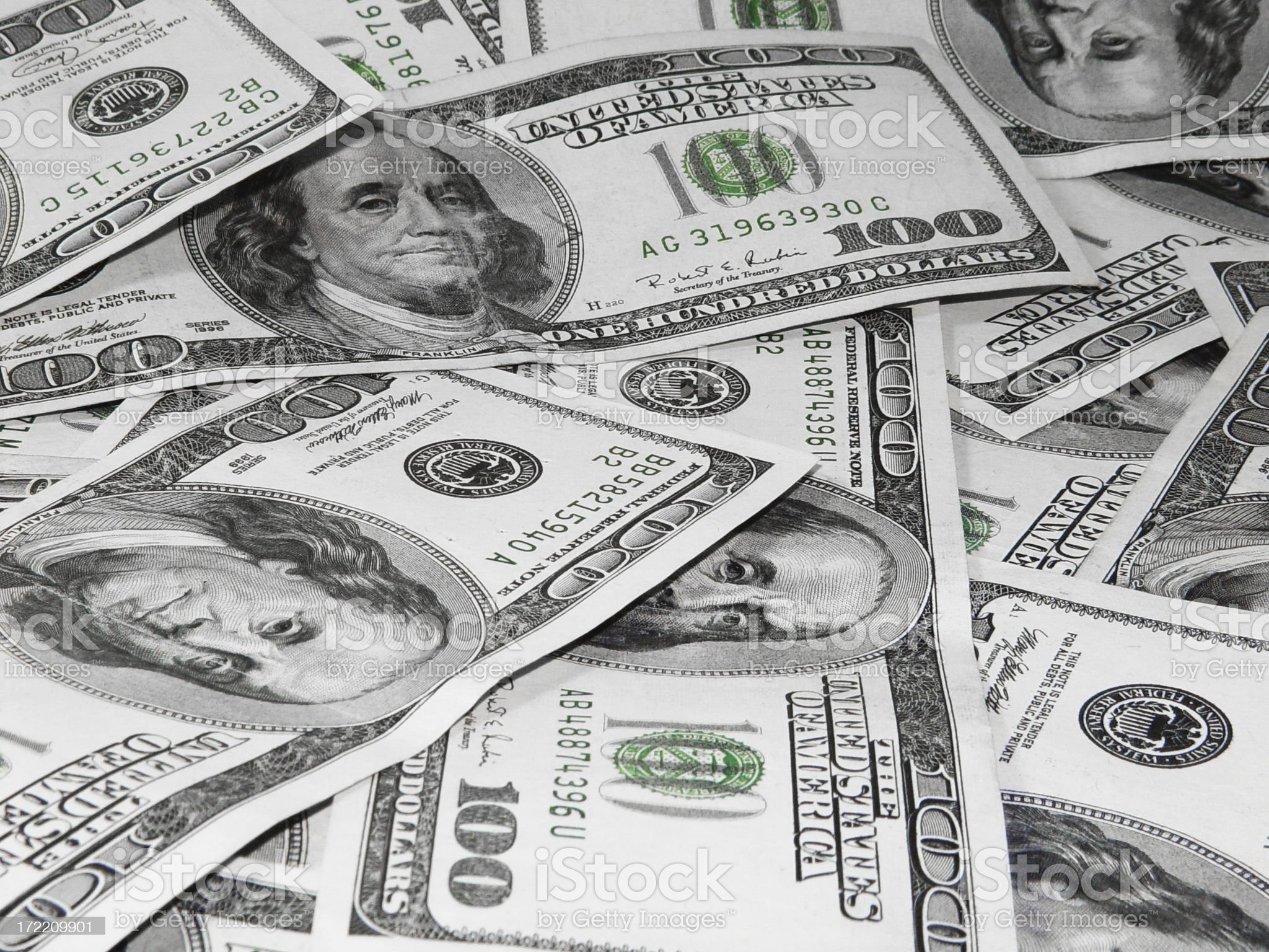 Money Background Finance Banking royalty-free stock photo