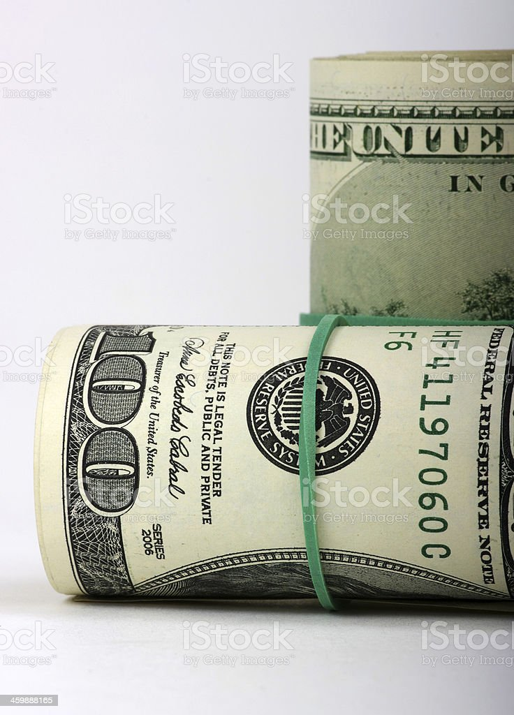 money background royalty-free stock photo
