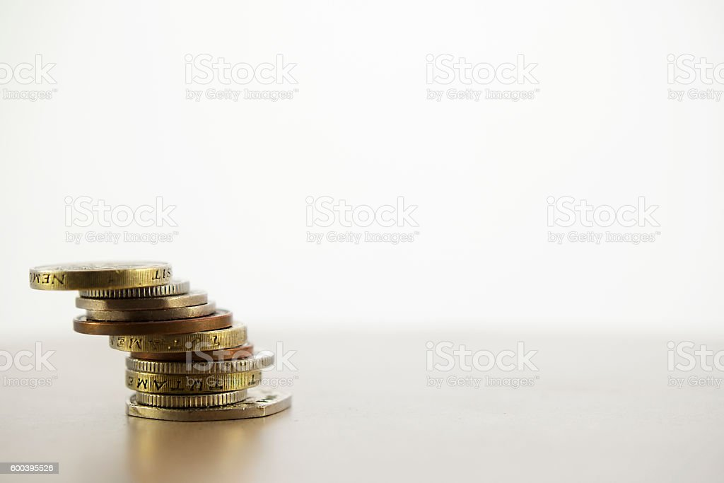money, economy,finance stock photo