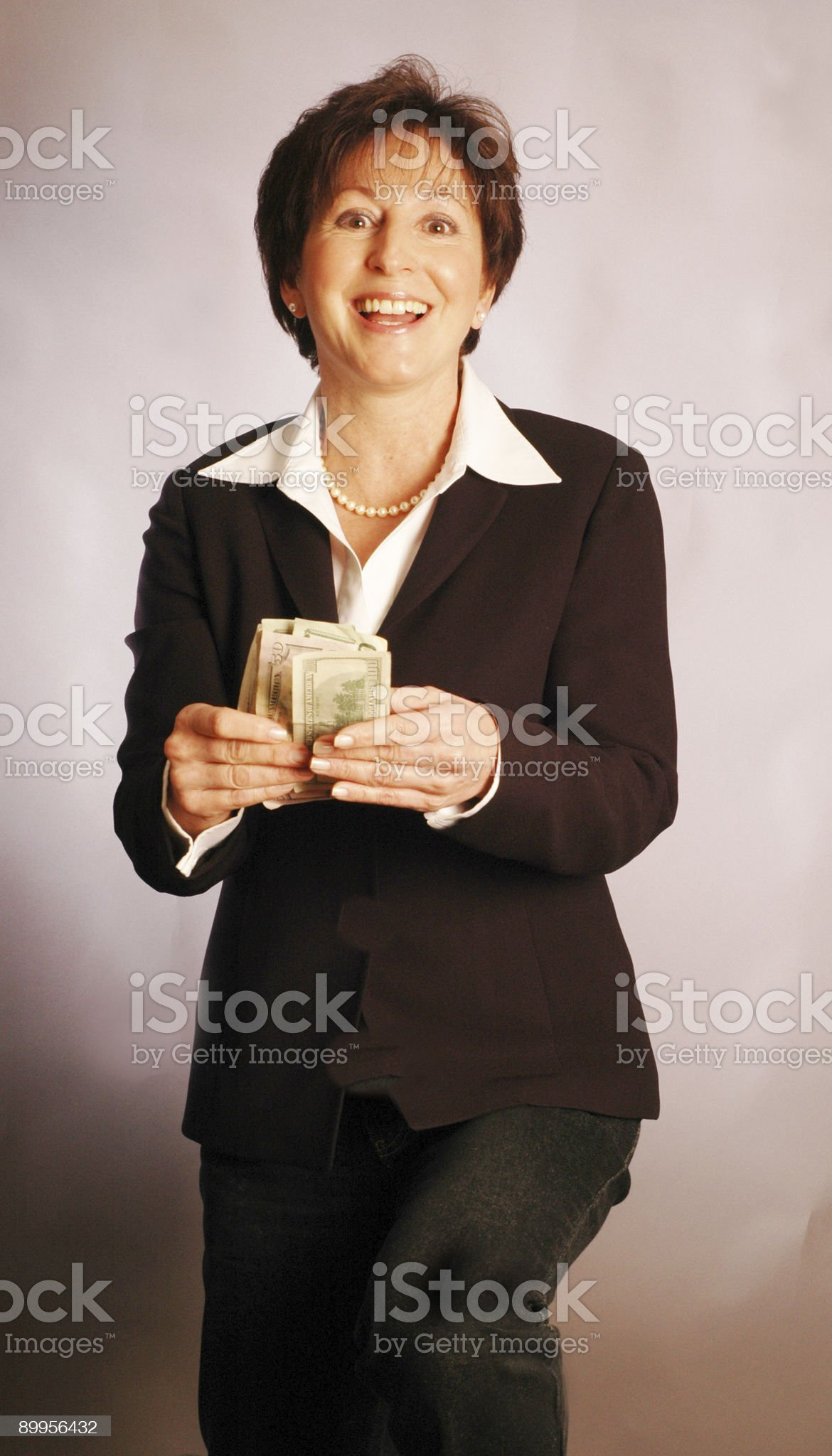 money  money royalty-free stock photo