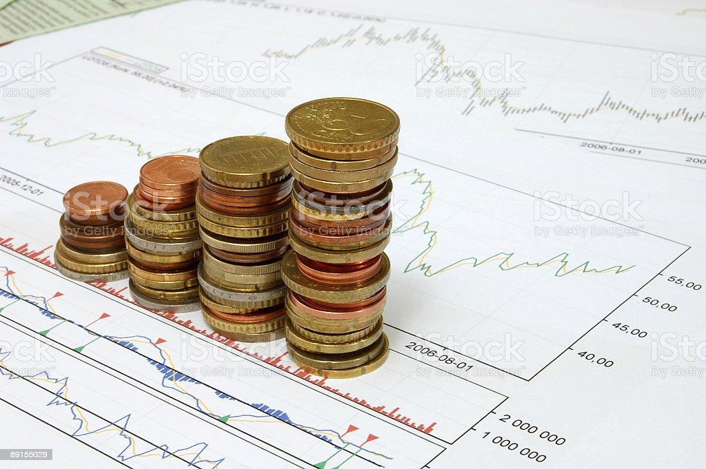 money value royalty-free stock photo