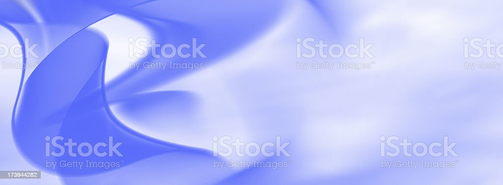 Monochromatic Abstract Background 6 royalty-free stock photo