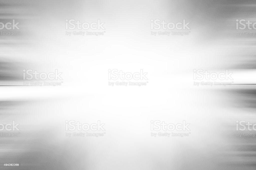 Monochrome illustration website bright design stock photo