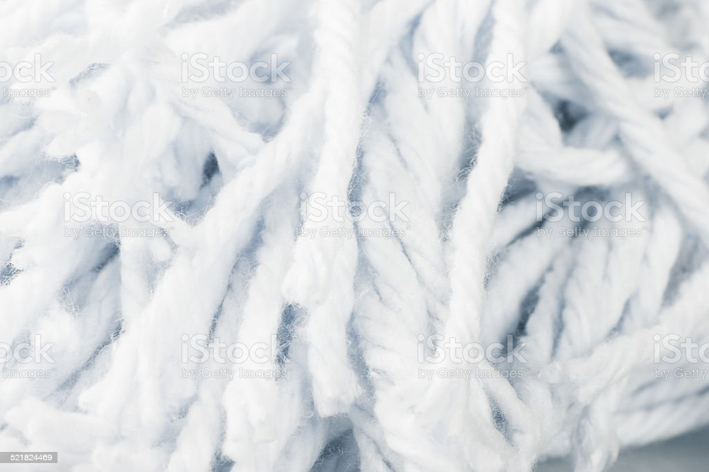 mop stock photo