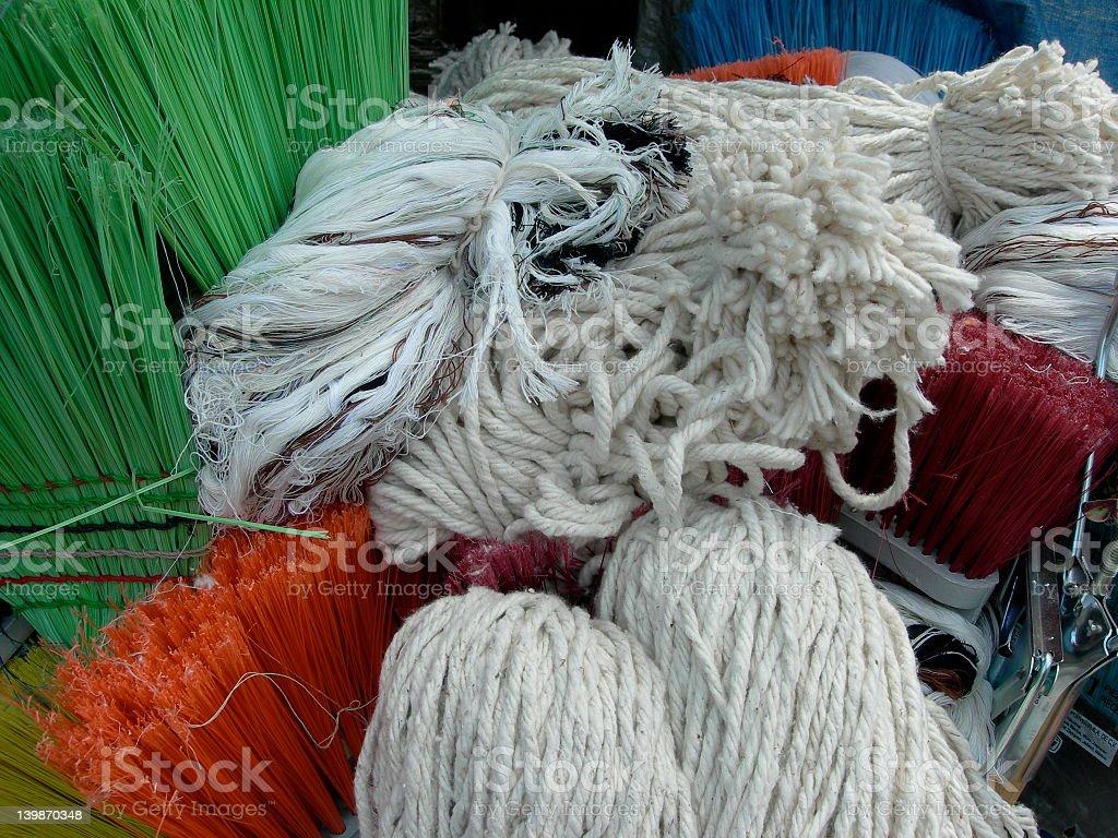 mops royalty-free stock photo