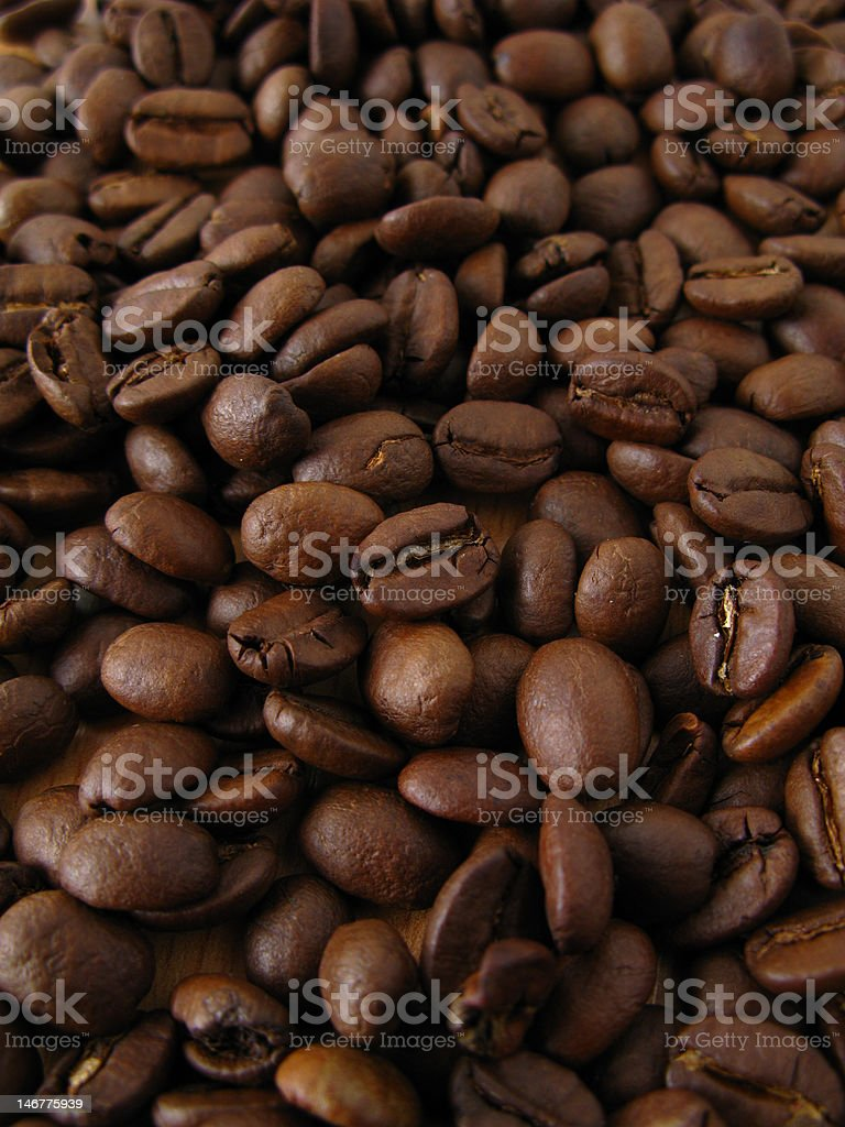 more coffee!!!! royalty-free stock photo