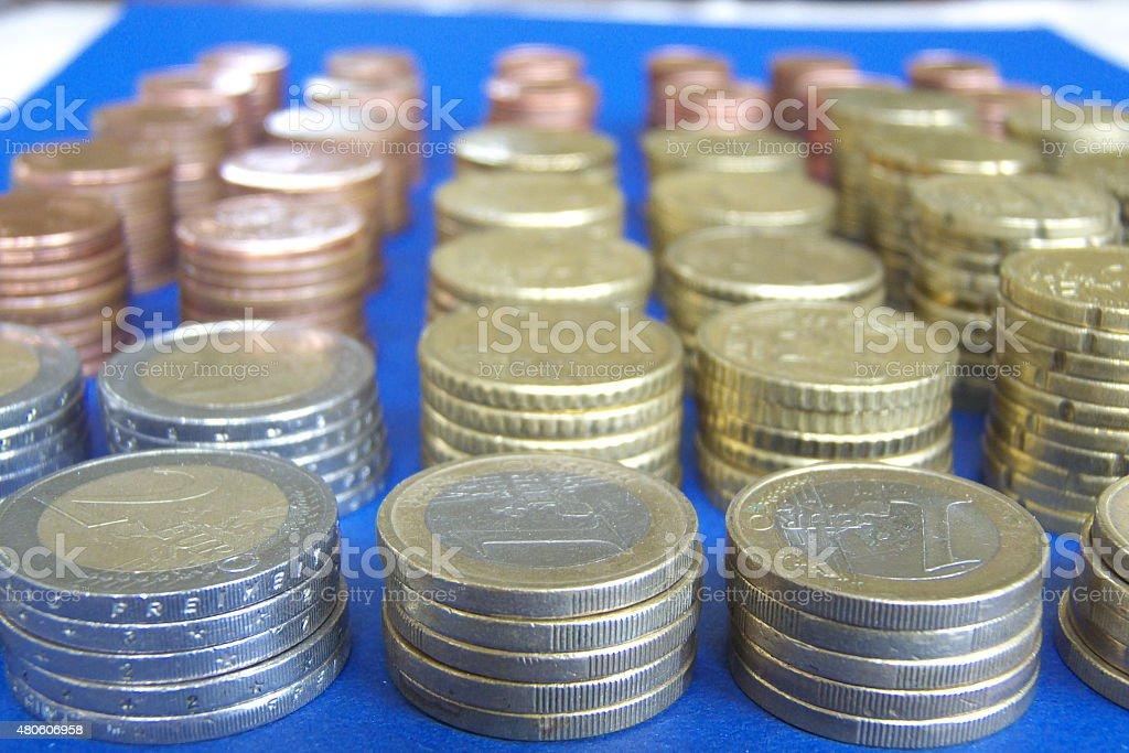 more money stock photo