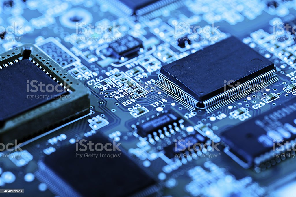 morher board background stock photo