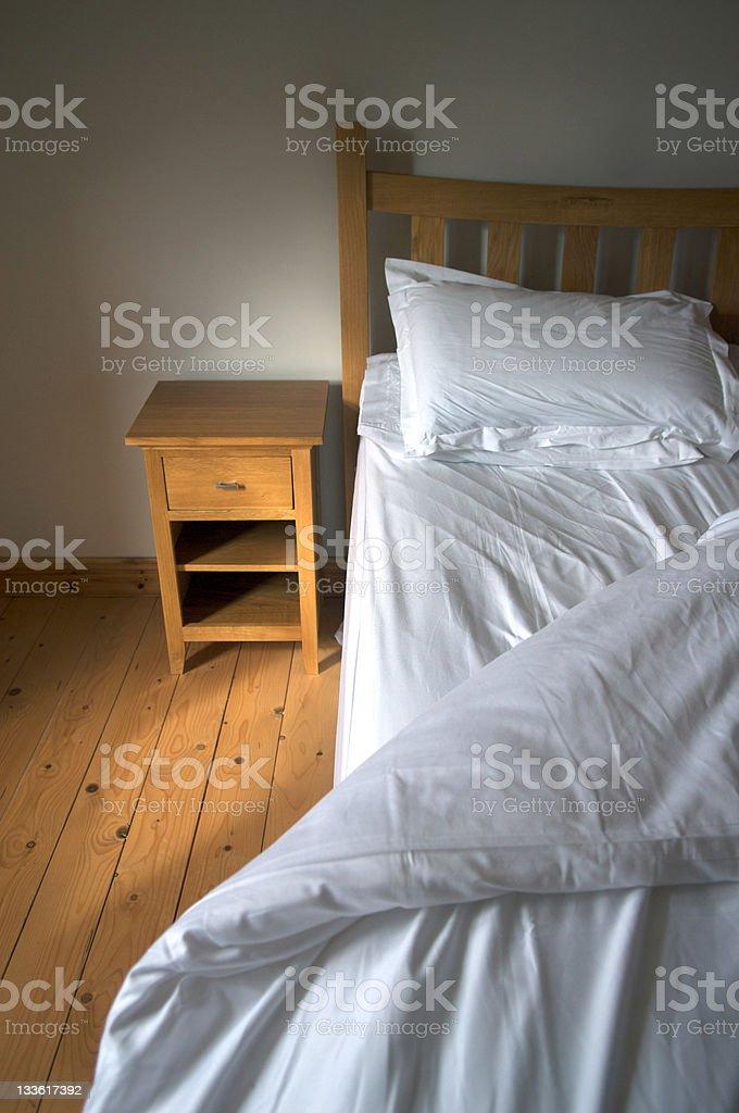Morning royalty-free stock photo