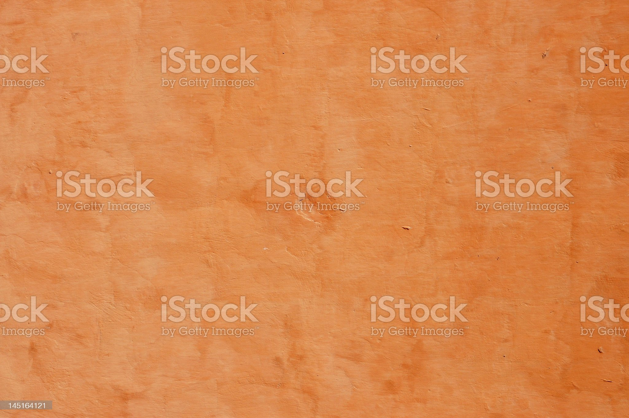 Moroccan Wall Texture Background royalty-free stock photo