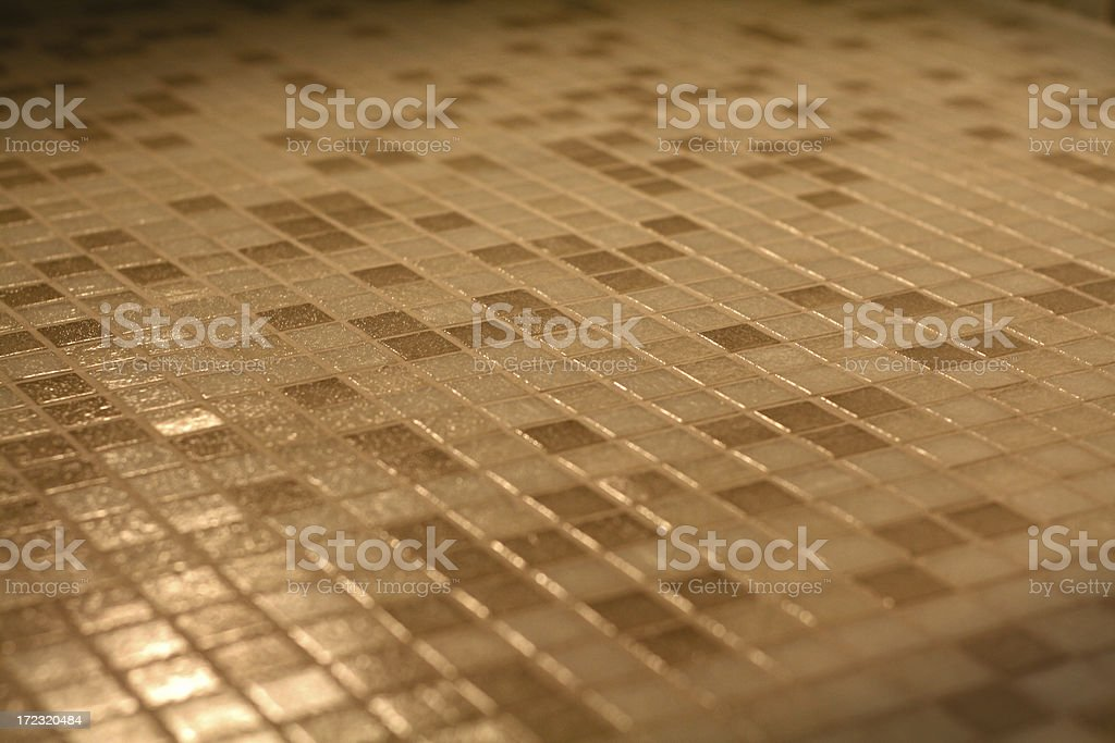 mosaic 2 royalty-free stock photo