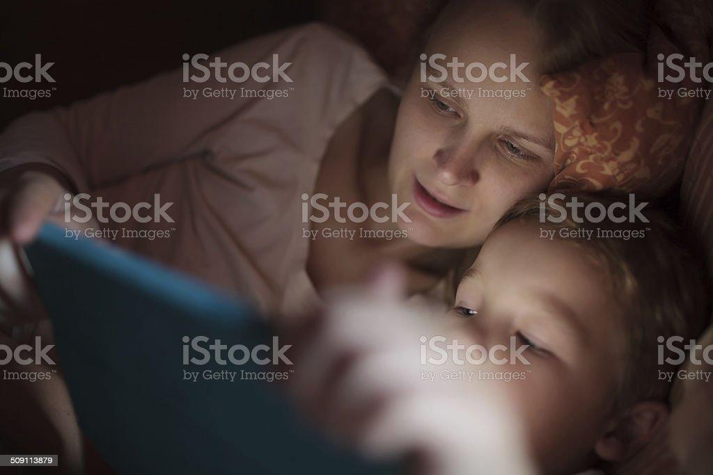инцент фото мама и сын № 140834 загрузить
