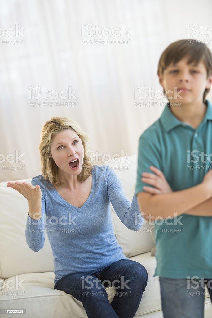 Хом мам и сын фото 399-909