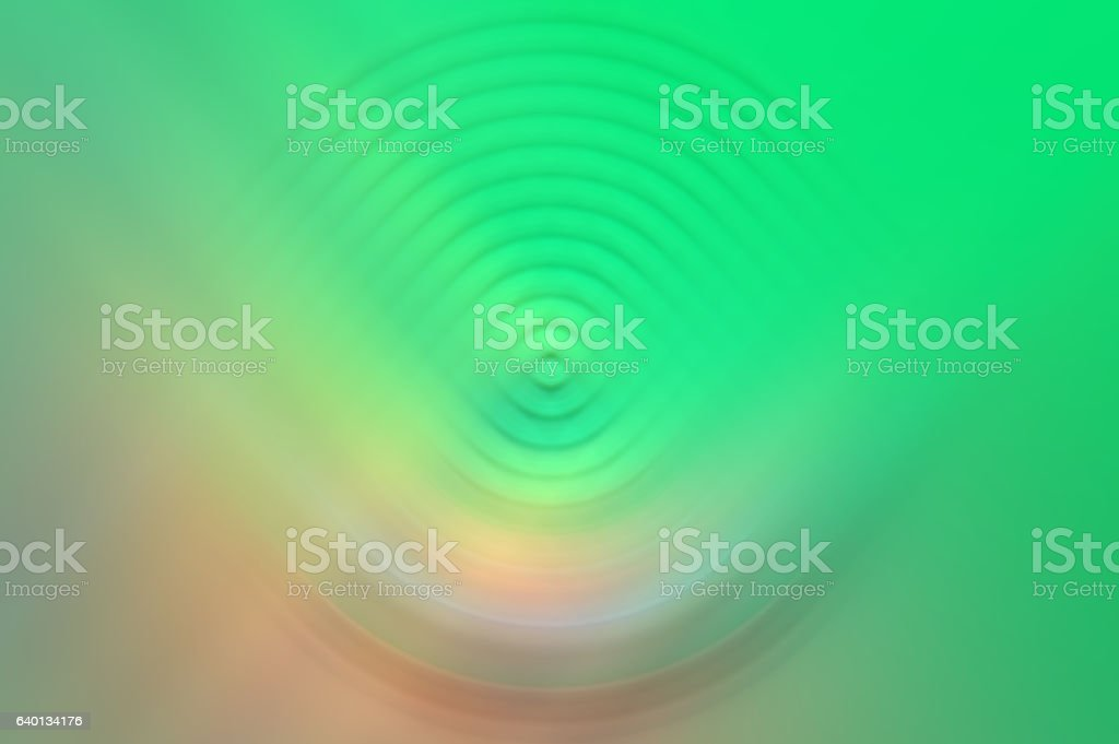 Motion Blur Abstract Background vector art illustration