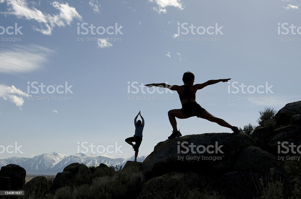 motivated royalty-free stock photo