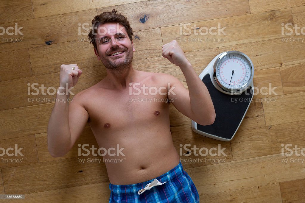 Motivation is Paying Off stock photo
