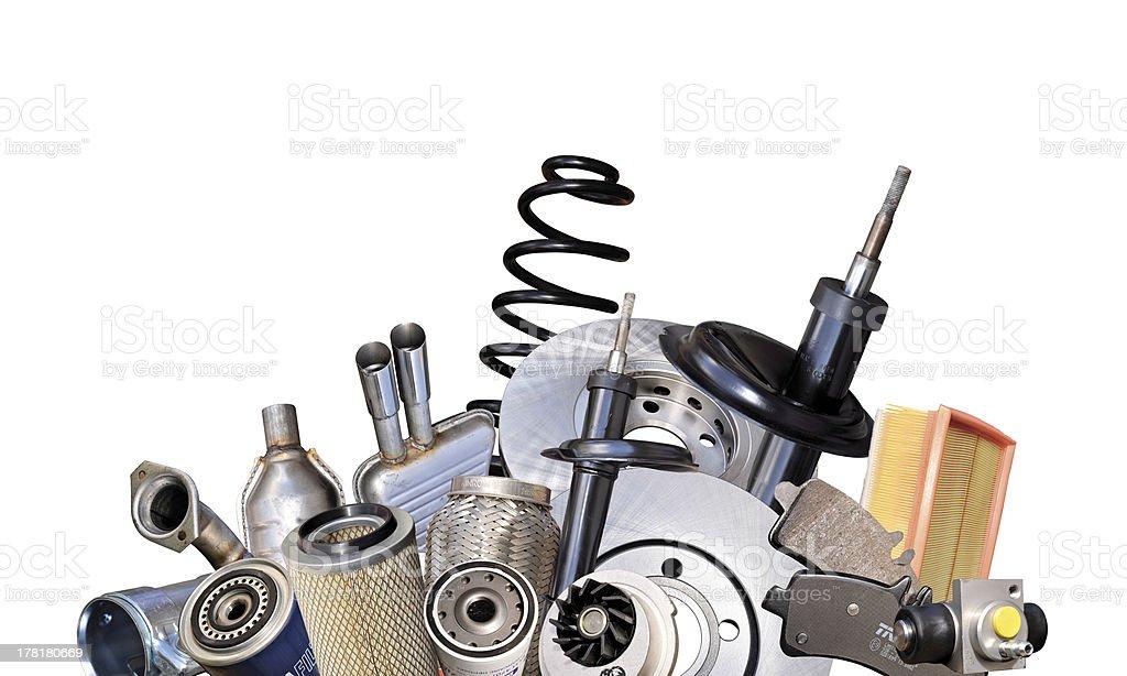 motoryzacja stock photo
