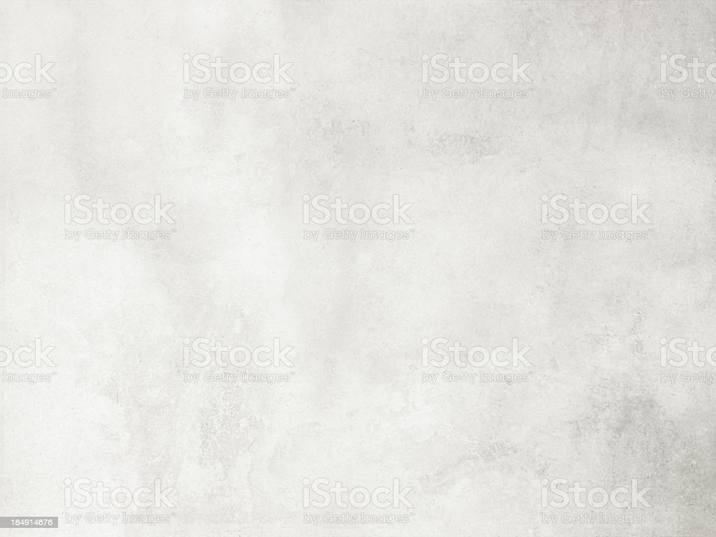 Mottled Gray Marble Background stock photo