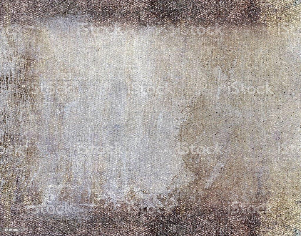 Mottled Grunge Background royalty-free stock photo