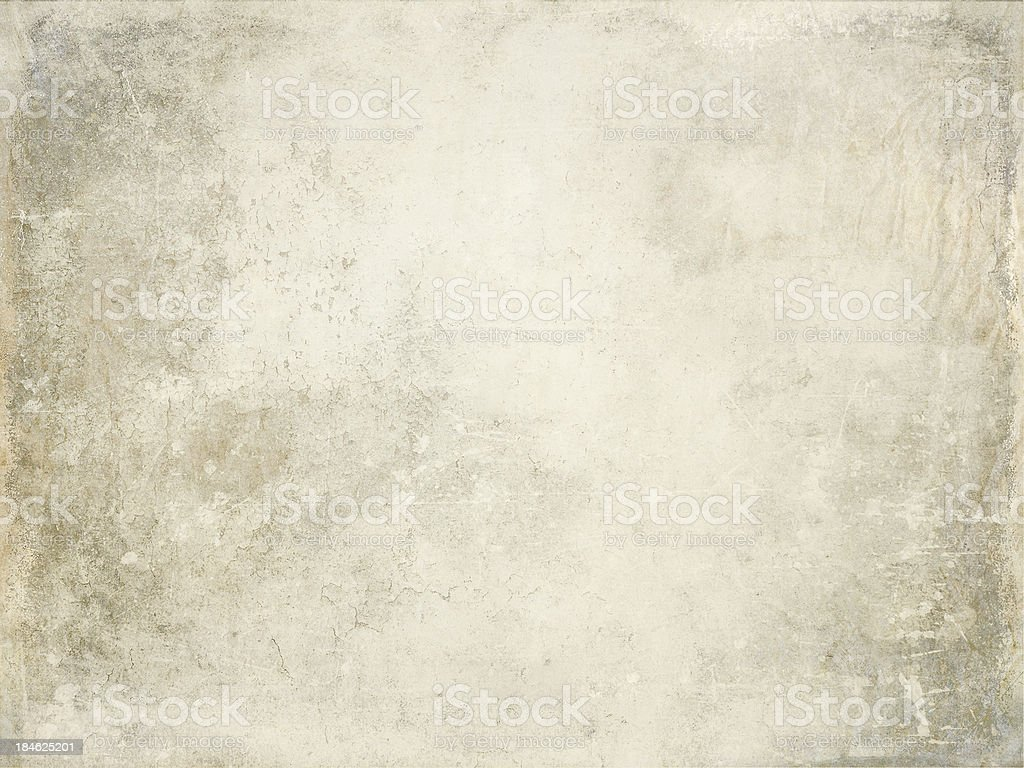 Mottled Grunge Background royalty-free stock photo