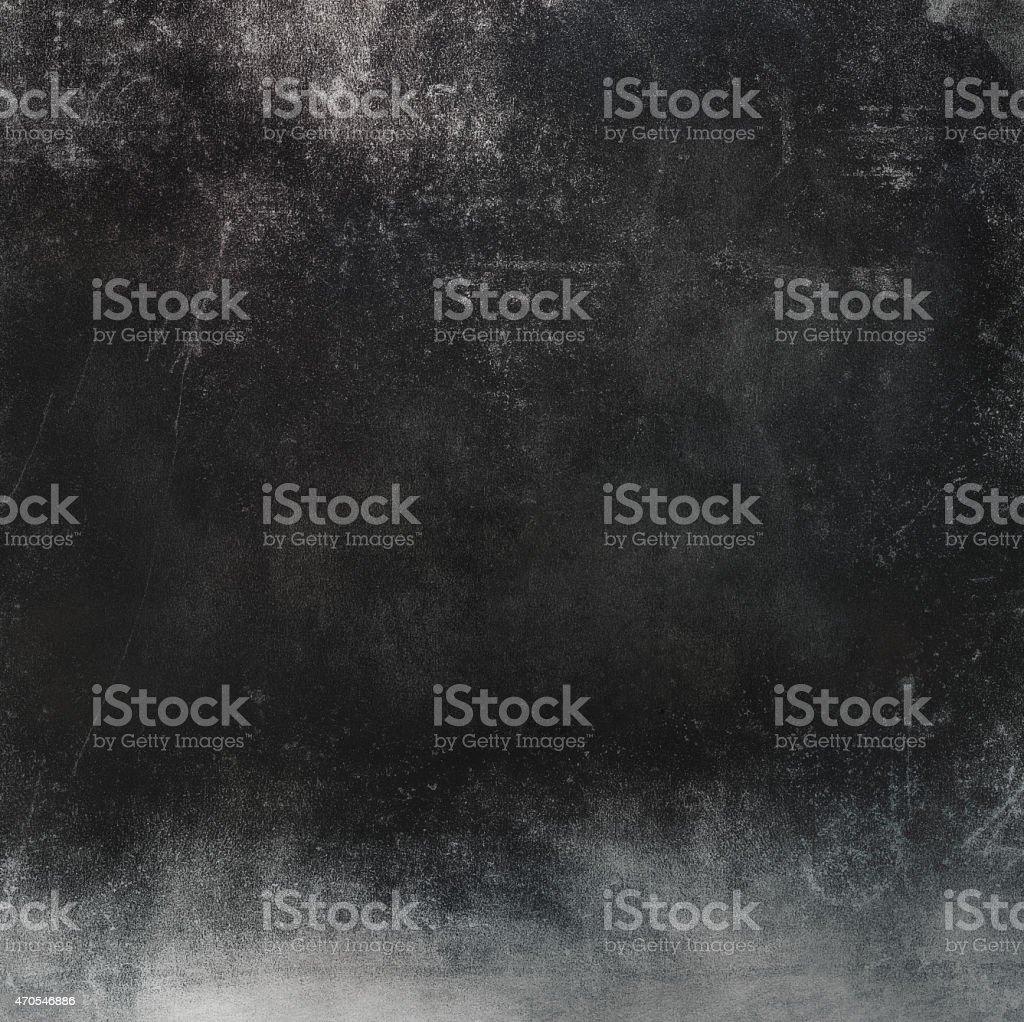 Mottled Grunge Background stock photo