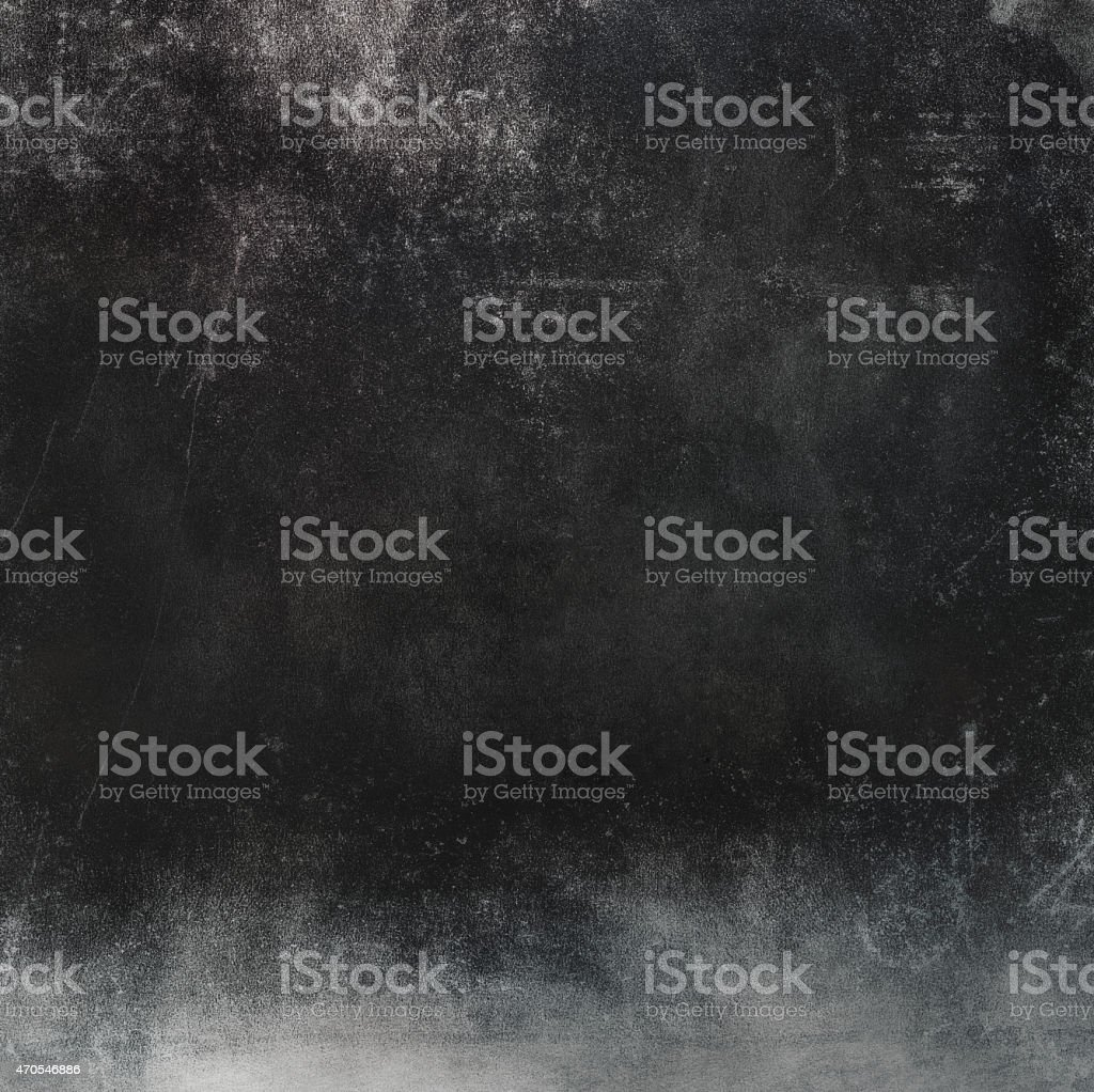 Mottled Grunge Background stock photo