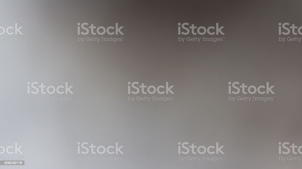 Mottled Shades of Grey Background stock photo