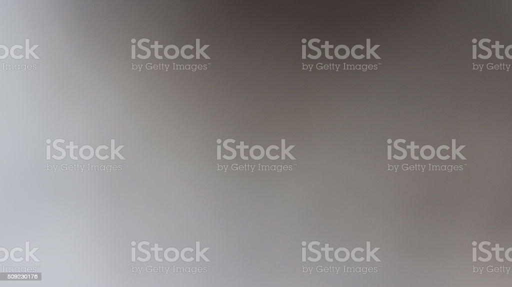 Mottled Shades of Grey Background stock photo