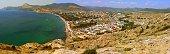 mountains of the Crimea