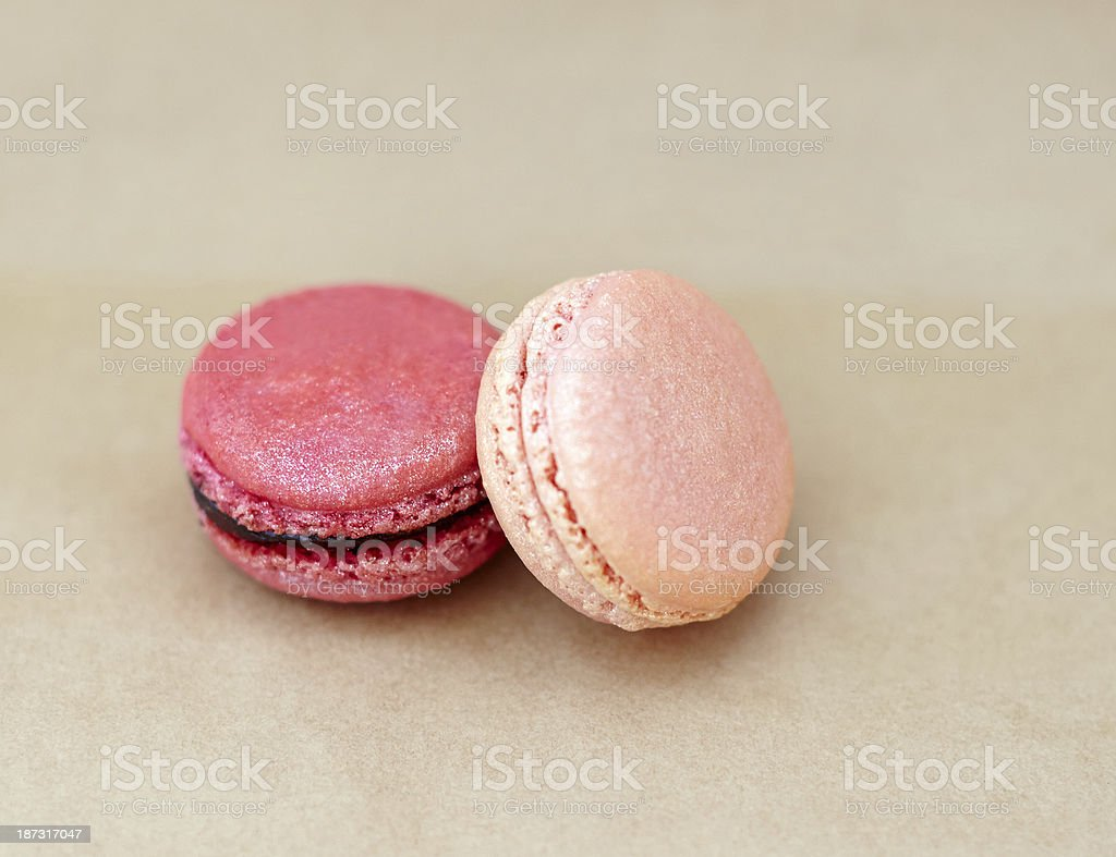 Mouth-watering and delectable royalty-free stock photo