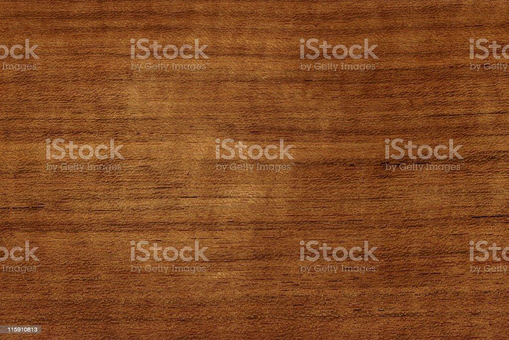 mozambique wood, Guibourtia ehie stock photo