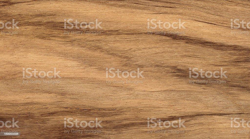 Mubangu wood background royalty-free stock photo