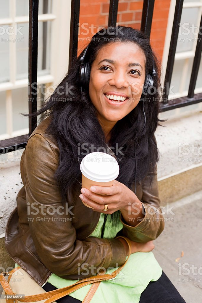 muisc royalty-free stock photo
