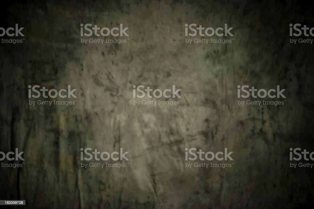 Multi Toned Defocused Muslin Background royalty-free stock photo
