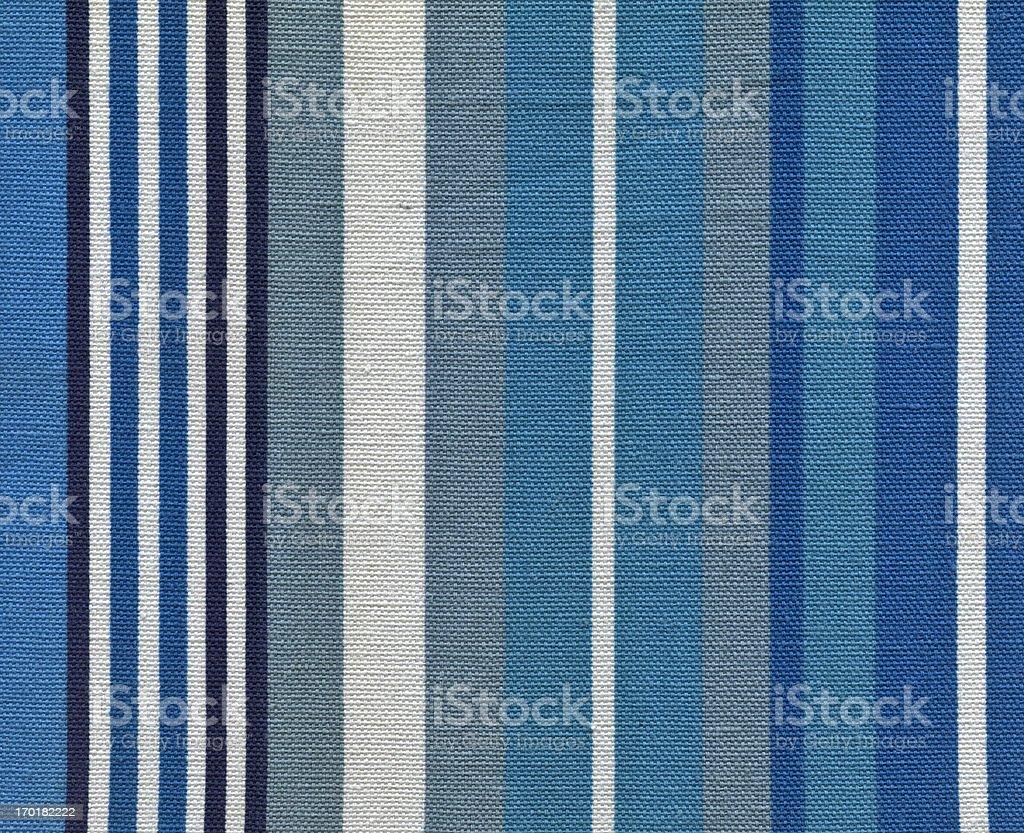 Multi-color stripes texture background(XXXL) stock photo