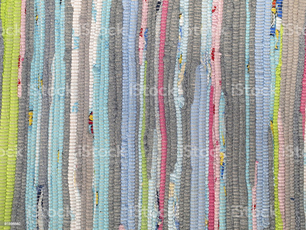 multicolored patchwork royalty-free stock photo
