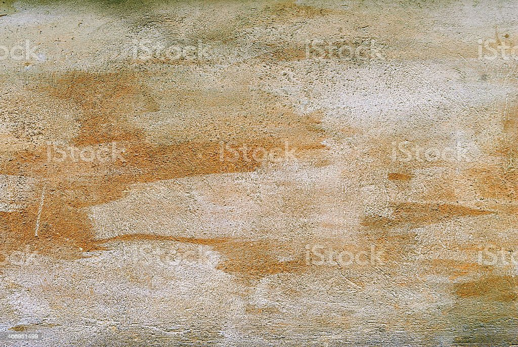 multicolored wall background texture royalty-free stock photo