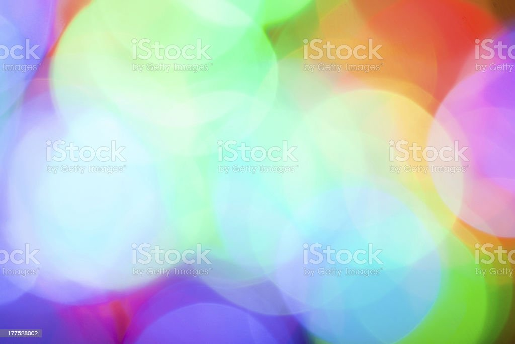 Multicolour background royalty-free stock photo