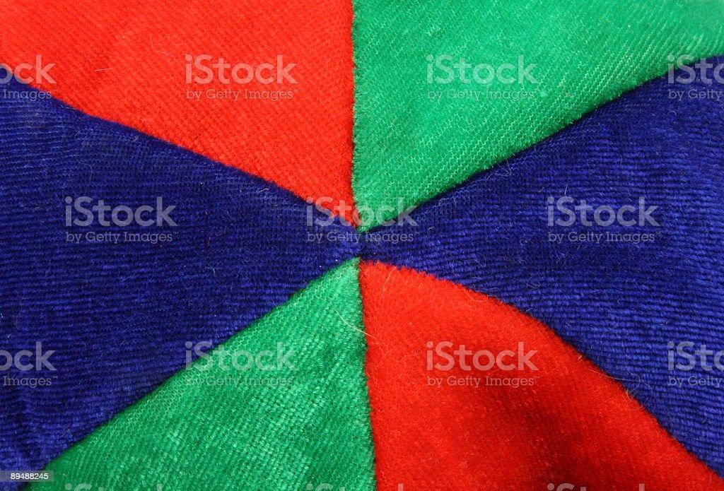 Multi-coloured background royalty-free stock photo