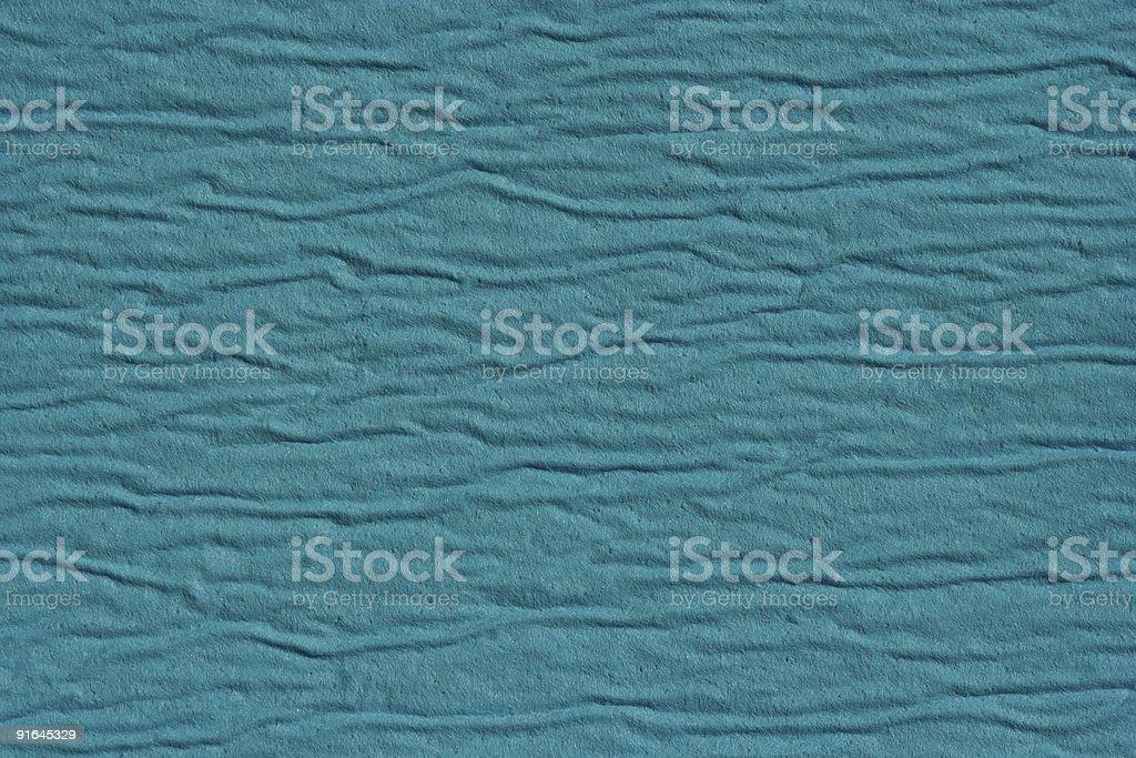 Multicoloured Fabric Background, Full-frame Image royalty-free stock photo