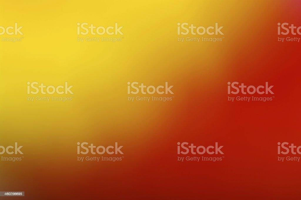 multicoloured  light background royalty-free stock photo
