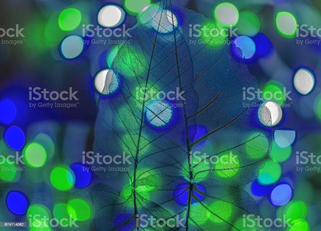 Multidimensionality stock photo