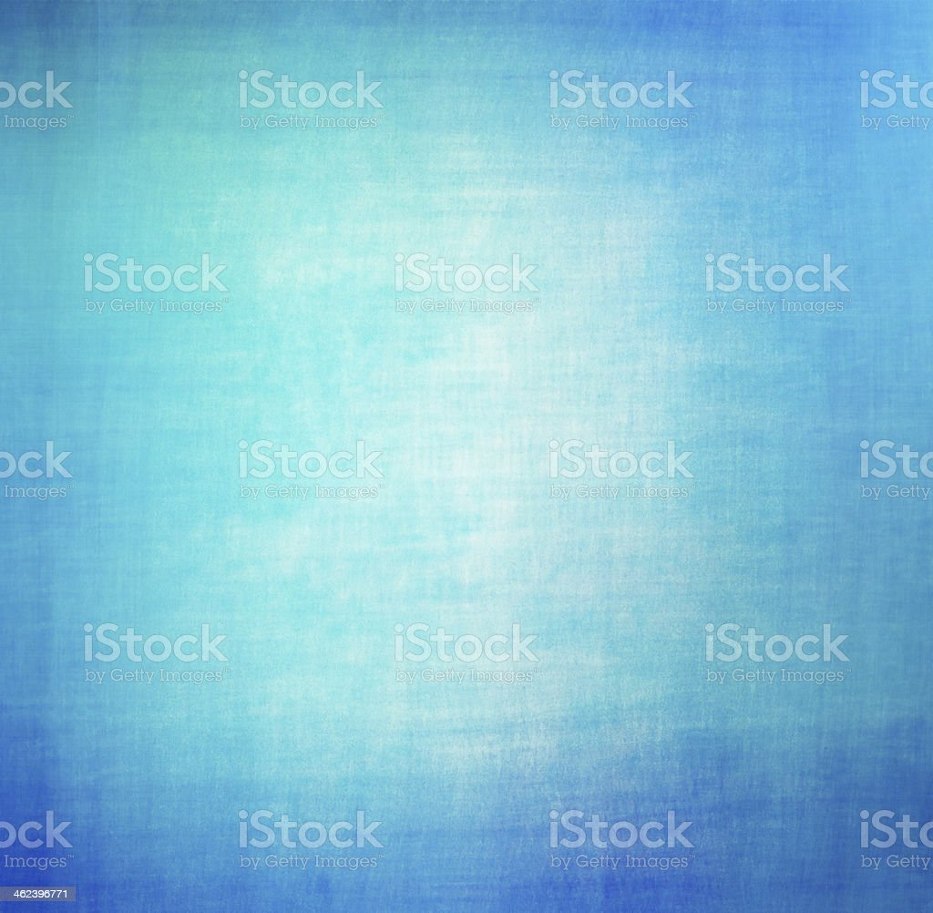 A multishade blue textured wallpaper stock photo
