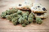 munchies cookies