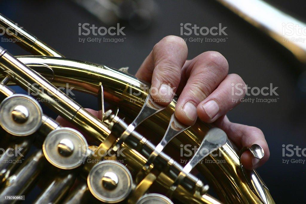 music09 royalty-free stock photo