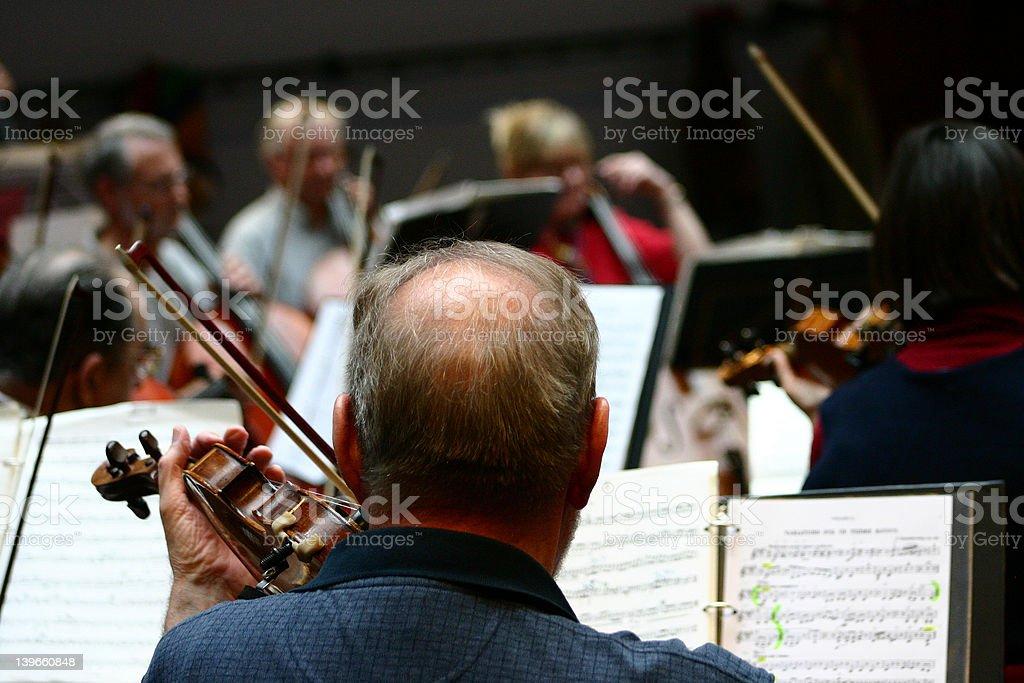 music25 royalty-free stock photo